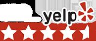 yelp-4